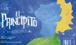 EL PRINCIPITO en el Teatro Infanta Isabel