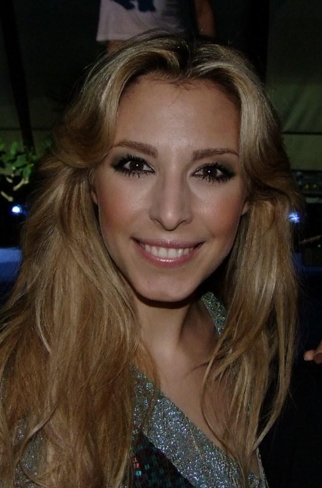Gisela (cantante)