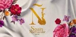 SPAIN SPECTACULAR en el Teatro Calderón