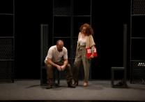 EL BUEN HIJO en los Teatros Luchana