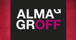 ALMAGROFF