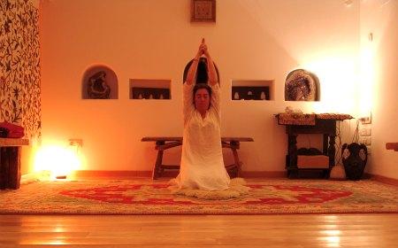 yoga+meditacion+madrid