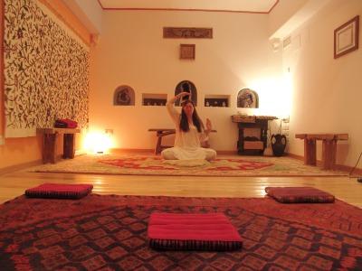 yoga+meditacion+madrid+marzo