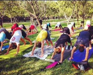 yoga+retiro+madrid