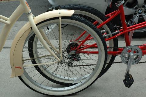 taller+bicicletas+enredadera+tetuan+madrid+gratis