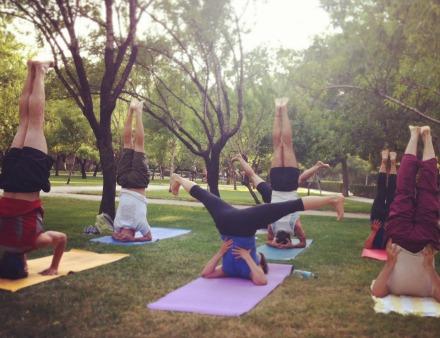 desayuno+yoguis+yoga+retiro+madrid