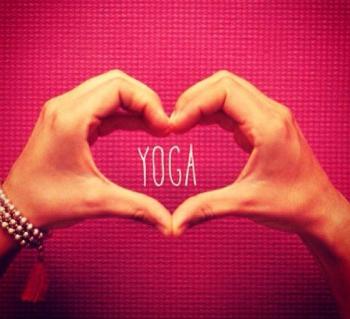 yoga+hatha+madrid