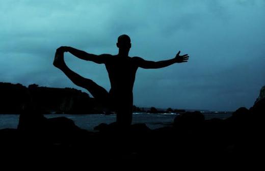yoga+lavapies+madrid