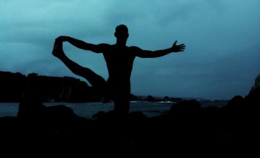 yoga+madrid+enero+2014