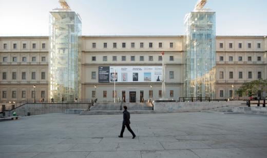 dia+museos+gratis+sitio+madrid