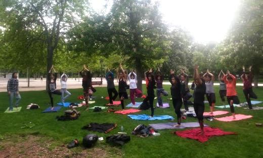yoga+retiro+madrid+mayo+junio