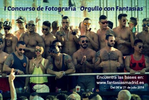 concurso+fotografia+orgullo+fantasias+madrid