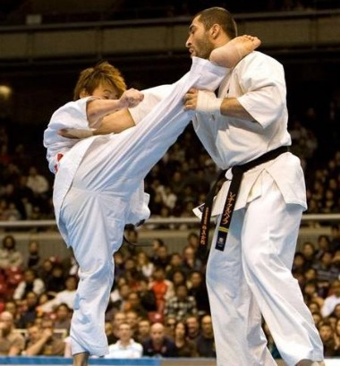 master+class+karate+madrid