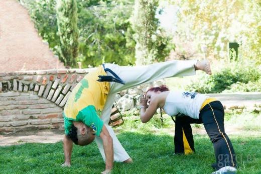 taller+capoeira+madrid+rio