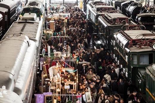 mercado+motores+madrid+museo+ferrocarril+septiembre