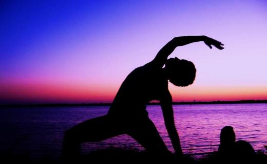 puerta+abierta+yoga+noviembre+madrid
