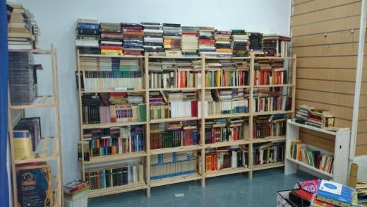 libros+cercanos+madrid