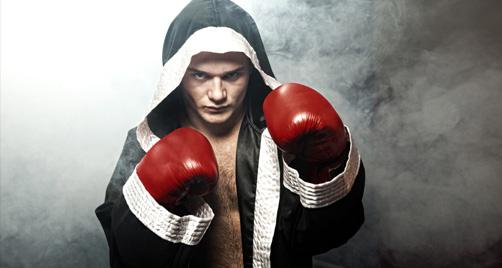 master+class+boxeo+madrid