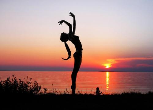yoga+enero+espacio+blanco+madrid