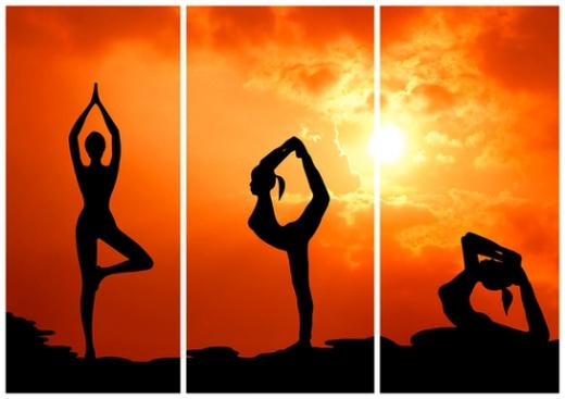 clase+hatha+yoga+febrero+madrid