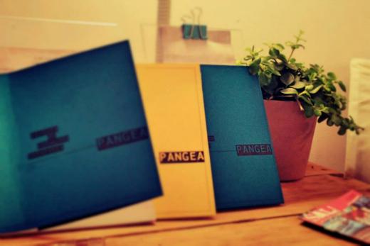 presentacion+pangea+madrid+poesia