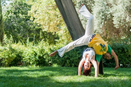 capoeira+madrid+verano+2015