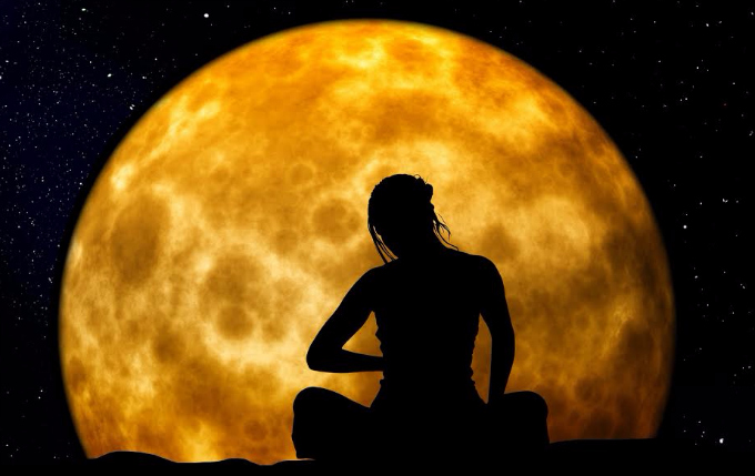 meditacion+madrid+enero