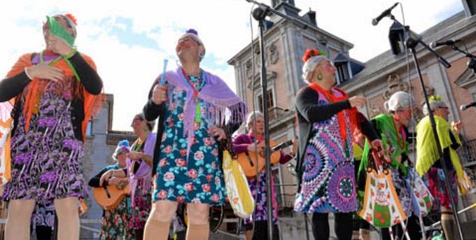 chirigotas+carnavales+madrid