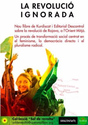 presentacion+libro+madrid+revolucion+ignorada