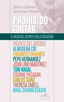 presentacion+libro+prohibido+gritar+madrid