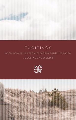 fugitivos+poesia+presentacion+madrid