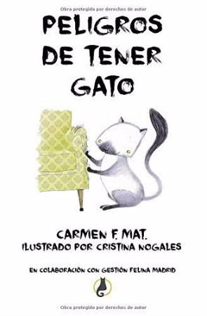 libro+gatos+gestion+felina+madrid