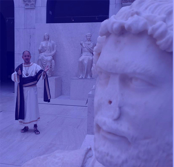 museo+arqueologico+nacional+dia+libro+madrid