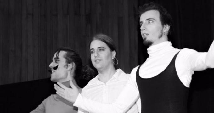 teatro+asterix+obelix+madrid