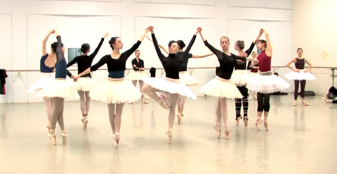 teatros+canal+dia+danza+madrid+2016