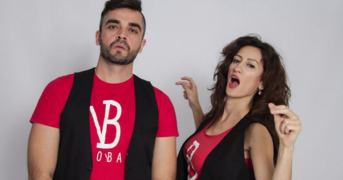sorteo+teatro+improvbando+madrid+free+off+latina