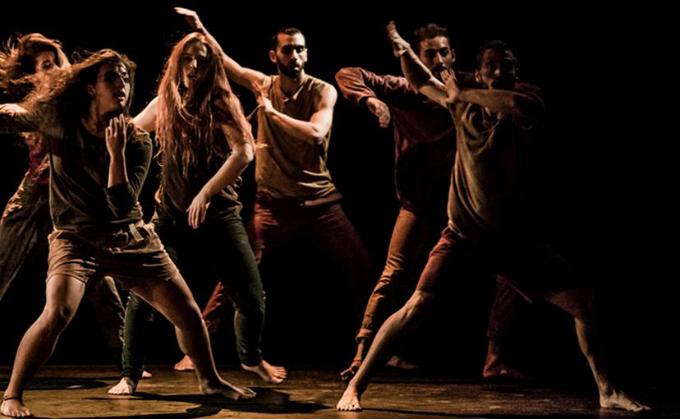 teatro+danza+musicales+gratis+madrid+centro+paco+rabal