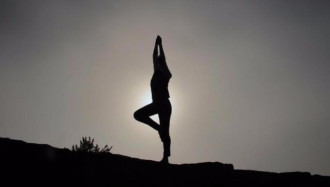 kundalini-yoga-retiro-madrid