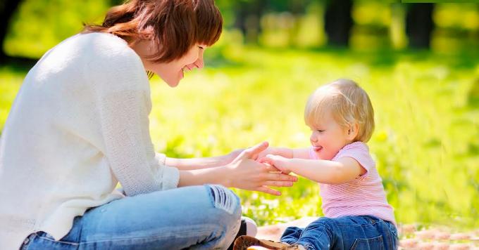 actividades-madres-hijos-madrid