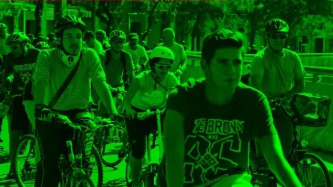 bicicletaarganzuelameloncleta-madrid