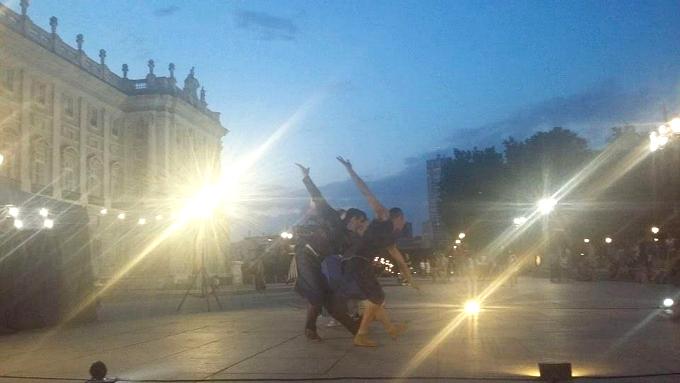 danzacallemadrid
