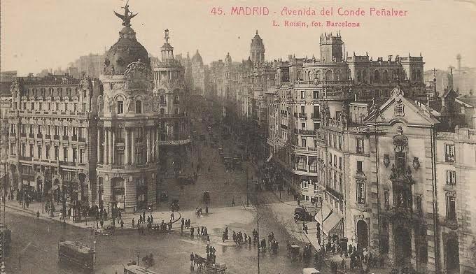 exposiciones-madrid-postales-libreria-alcana