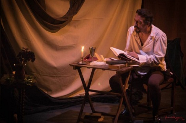 monologo-teatro-madrid-hidalgo-rocinante