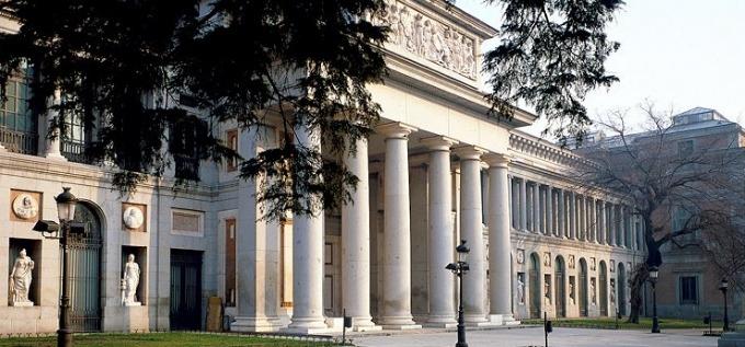 museos-gratis-dia-hispanidad-madrid-2016