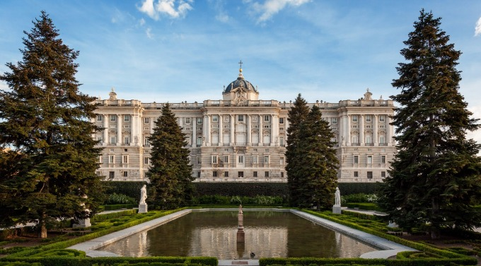 palacio-real-puertas-abiertas-madrid-2016