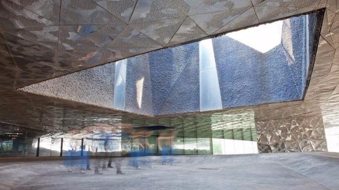 conciertos-madrid-museo-reina-sofia