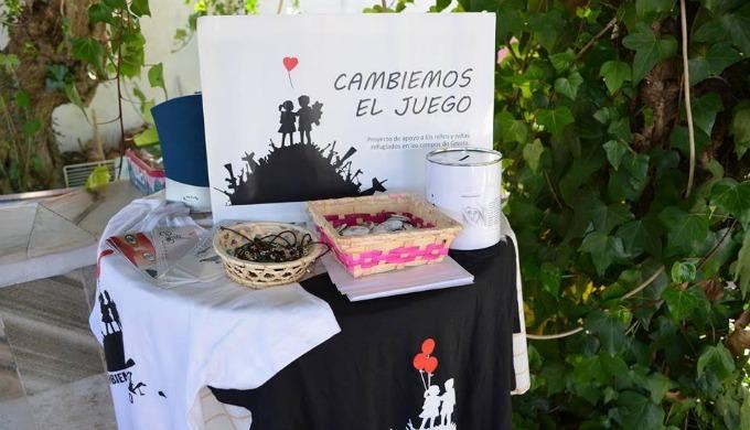 evento-tabacalera-madrid