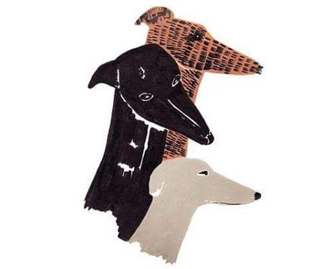 exposicion-las-muy-perras-madrid