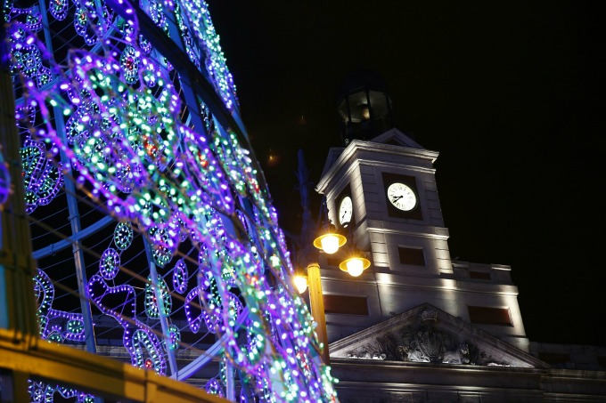 luces-navidad-portada