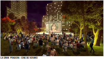 plaza-espana-madrid2